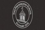 潘宁顿中学-Logo, The Pennington School-logo