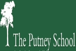 帕特尼中学-The Putney School