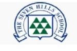 七山中学-The Seven Hills School