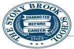 斯托尼布鲁克中学-The Stony Brook School
