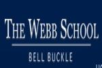 韦伯高中-Logo,The Webb School -logo