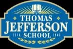 托马斯杰弗逊中学-Thomas Jefferson School