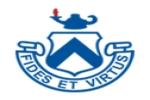圣三一珀林男子中学-Logo,Trinity Pawling School-logo