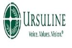 乌尔苏拉中学-Ursuline Academy