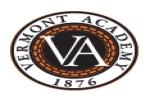 佛蒙特中学-Vermont Academy