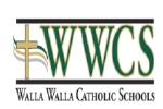 沃拉沃拉天主教学校迪塞尔斯中学-Walla Walla Catholic Schools-Desales High School-美国高中网