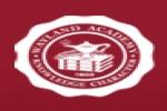 韦兰中学 -Wayland Academy