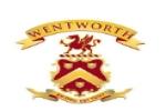 温特沃斯军事中学-Wentworth Military Academy