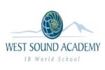 韦斯特松德中学-West Sound Academy