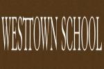 西城中学-Westtown School