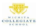 威奇托大学预备中学-Wichita Collegiate School