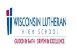 威斯康星路德高中 -Logo, Wisconsin Lutheran High School -logo