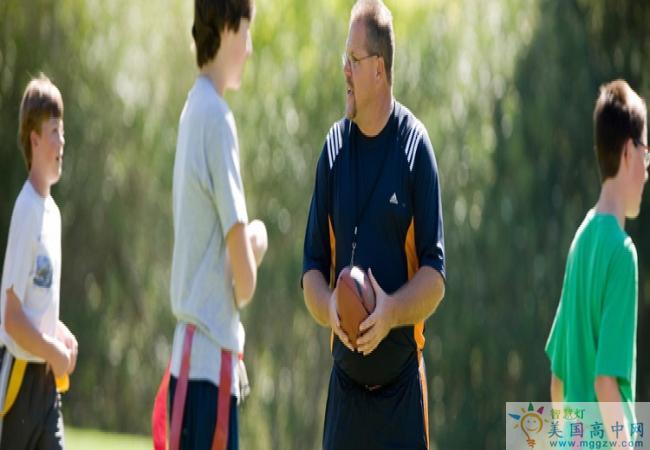 San Domenico School- 圣多米尼克高中-San Domenico School的橄榄球比赛