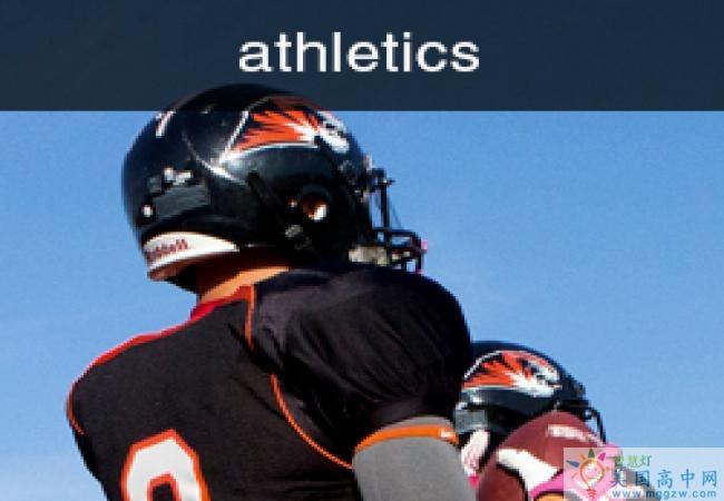 Suffield Academy-萨菲尔德高中-Suffield Academy的运动员