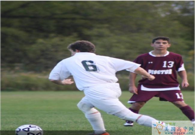 Mount Saint Joseph Academy-蒙特杰瑟中学-Mount Saint Joseph Academy足球.png