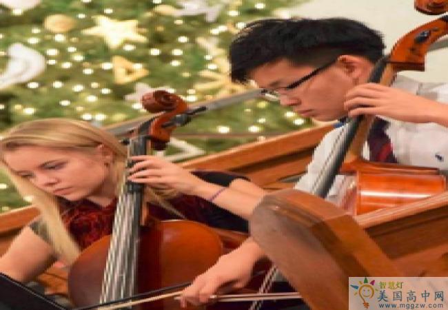 Saint Paul Lutheran High -圣保罗路德高中-QQ图片20180817104539