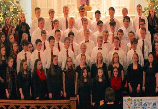 Saint Paul Lutheran High -圣保罗路德高中-QQ图片20180817104742