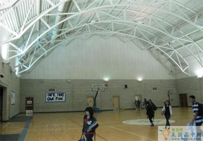 San Diego Academy-圣地亚哥中学-San Diego Academy篮球馆.jpg