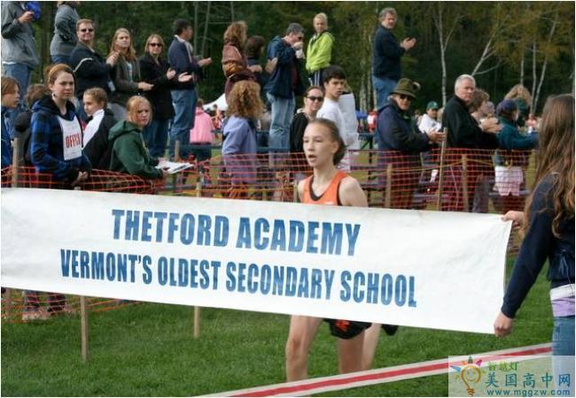 Thetford Academy-塞特福德中学-Thetford Academy田径运动比赛.jpg