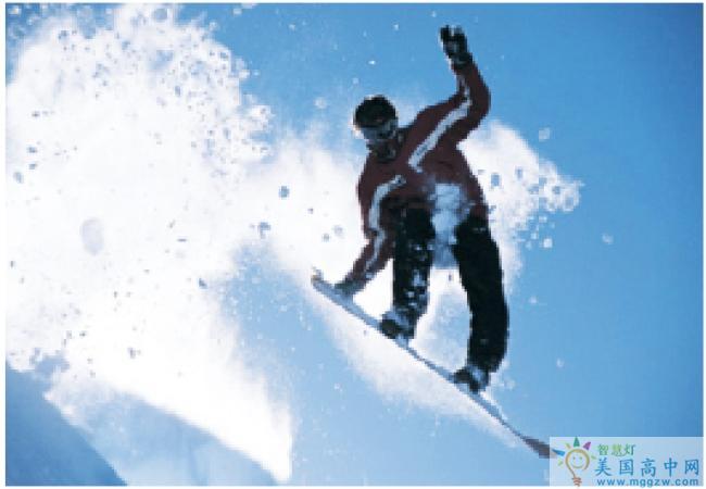 United Christian Academy-联合基督中学-United Christian Academy滑雪.png