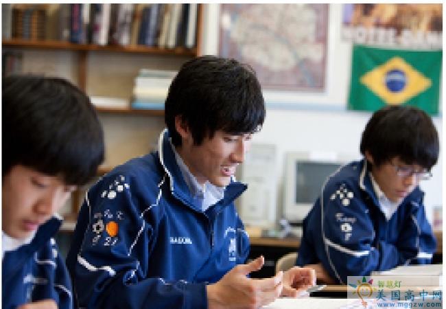 United Christian Academy-联合基督中学-United Christian Academy国际学生.png