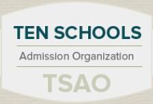 美国常春藤中学 TSAO-美国高中网