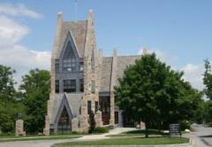 美国顶尖小型寄宿中学(中)-美国高中网