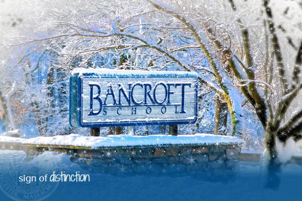 麻省地区优质中学 班克罗夫特中学Bancroft School 2015面试会-美国高中网